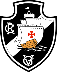 CLUBE-DE-REGATAS-VASCODA-GAMA