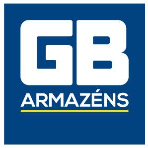 GB-ARMAZÉNS