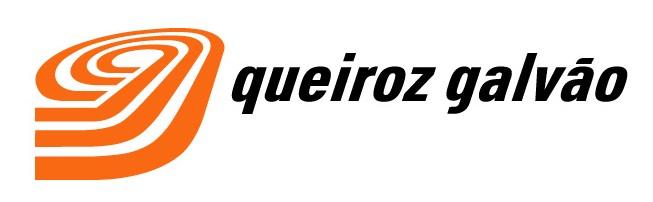 QUEIROZ-GALVÃO